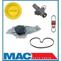 Acura Water Pump and Timing Belt Kit