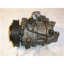 A/C Compressor for 2005-2012 Acura RL 3.5L, 3.7L Used