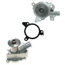 BMW 1988-1993 2.5L 2.7L Engine Water Pump