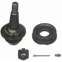 *NEW* Front Lower Ball Joint Suspension Assembly SAE-K6477