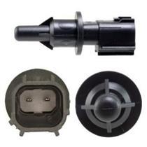 Mopar 5149264AB Ambient Air Temperature Sensor Neon PT Cruiser