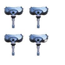 *NEW Set of 4* TPMS Tire Pressure Monitor Sensor - OEM - 52933-2F000 529332F000