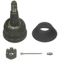 *NEW* Front Lower Ball Joint Suspension Assembly SAE-K6445