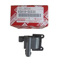 90919-02220 Ignition Coil For Toyota T100 Tacoma 4Runner 1996-01 2.7L 2.4L