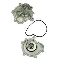 US6030 03-05 C230 Kompressor New Water Pump REF#2702000201 41012 AW6030 1312328