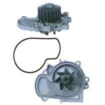 2.5TL VIGOR US Motor Works US9347 Engine Water Pump WPH004 43134