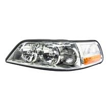 For 05-09 Headlight Lincoln Town Car Driver