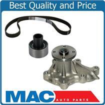 Contitech Timing Belt USM Water Pump Kit for 94-98 Quest Villager 3.0L
