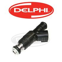 New Delphi High Performance Fuel Injector FJ10293