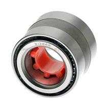 Wheel Bearing Fits for SUBARU SAAB 1990-2008 Quality Built