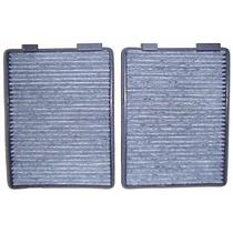 PTC 3886 Charcoal Cabin Air Filter