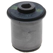 Rear Suspension Control Arm Assembly Bushing - Lower - McQuay-Norris FB780