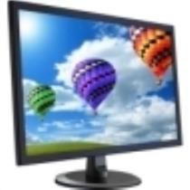 CTL 27IN LED LCD Monitor 16:9 6 ms 1920 x 1080 250 Nit 1,000:1 Full HD MTIP2702