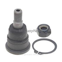 (1 pc) Ball Joint Upper Front/Rear/Left/Right Suspension - McQuay-Norris FA2178