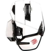Mad Catz M.O.U.S. 9 Wireless Mouse Laser Wireless MCB437150001/04/1
