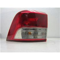 FOR 2011-2013 HONDA ODYSSEY RIGHT HAND TAILLIGHT
