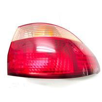 1998-2000 HONDA ACCORD SEDAN PASSENGER SIDE RIGHT OEM USED TAIL LIGHT