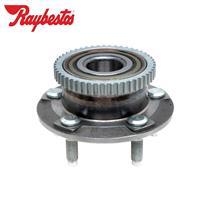 Heavy Duty Original Raybestos Wheel Hub Bearing Assembly 713076 Front LH& RH