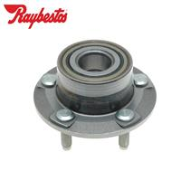Heavy Duty Original Raybestos Wheel Hub Bearing Assembly 713077 Front LH& RH