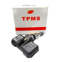 *NEW* Original Orange TPMS Tire Pressure Monitoring  Sensor SC8606 15268606