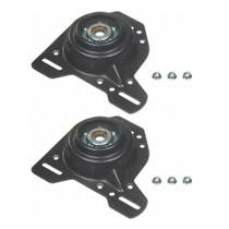 *NEW Set of 2* CAMARO FIREBIRD Heavy Duty K6414 FRONT Suspension Strut Mount