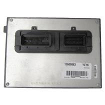 *New* OEM Engine Control Module ECM ECU 2.2L Engine Computer - 12600883 12599714