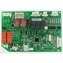 Whirlpool Refrigerator Control Board Part W10120818R W10120818 Model 10659962803