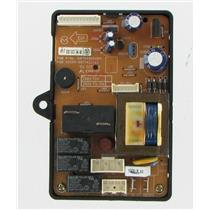Dehumidifier Electronic Control Board 6871A10092JR WORK FOR LG Various Model