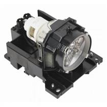 Infocus Projector Lamp Part SP-LAMP-037-ER Model Infocus X X15 X X20