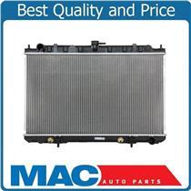100% Leak Testes Brand New Radiator OR2329 For Nissan Maxima 99-2001 00-01 i30
