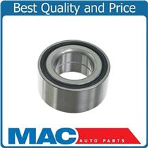 Wheel Bearing Front PTC PT510101 fits for 07-13 Suzuki SX4