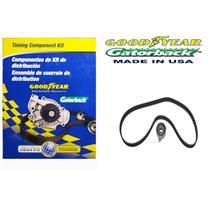 *NEW* High Performance  Goodyear GTK0184 Engine Timing Belt Kit