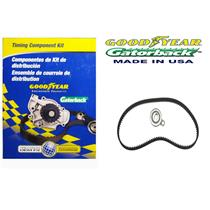 *NEW* High Performance  Goodyear GTK0236 Engine Timing Belt Kit