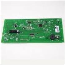 Whirlpool Refrigerator Control Board Part 2321750R 2321750