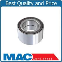 Wheel Bearing Front FVP WH800043 Call Customer Check Fitment