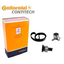 *NEW* High Performance CRP/Contitech Continental TB154K1 Engine Timing Belt Kit