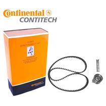 *NEW* High Performance CRP/Contitech Continental TB194K1 Engine Timing Belt Kit