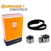 *NEW* High Performance CRP/Contitech Continental TB200K1 Engine Timing Belt Kit