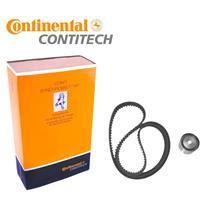 *NEW* High Performance CRP/Contitech Continental TB219K1 Engine Timing Belt Kit