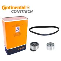 *NEW* High Performance CRP/Contitech Continental TB228K1 Engine Timing Belt Kit
