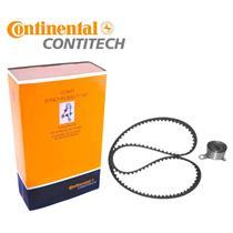 *NEW* High Performance CRP/Contitech Continental TB239K1 Engine Timing Belt Kit