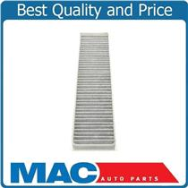 PTC 3903C Cabin Air Filter Fits 02-2006 Mini Cooper Improved Charcoal Filter