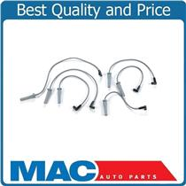 Spark Plug Wire Set-Ignition Wire Set 9527 Fits 96-00 Town & Country 3.3L 3.8L
