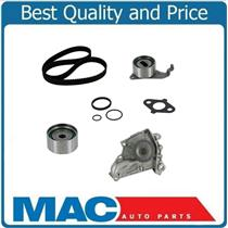 Camry Rav4 CRP/Contitech TB199LK1 Engine Timing Belt Kit with Water Pump