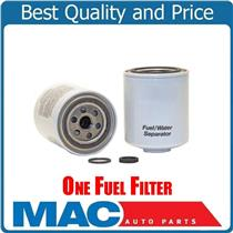1994-1996 Dodge Ram 2500 3500 5.9L Cummins Diesel Water Separator Fuel Filter