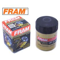 FRAM Ultra Synthetic Oil Filter - Top of the Line - FRAM's Best Filters XG3675