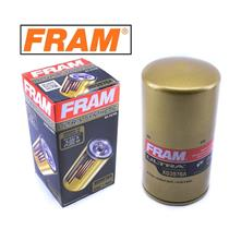 FRAM Ultra Synthetic Oil Filter - Top of the Line - FRAM's Best Filters XG3976A