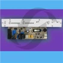 Whirlpool Refrigerator Control Board Part 8201673R 8201673 Model KSRA25PNBL00