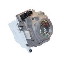 Christie Compatible Projector Lamp Part 003-100856-ER Model DLV DLV1400-DL