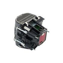 Christie Compatible Projector Lamp 003-120181-0-ER Model 3D Perception SX SX 22